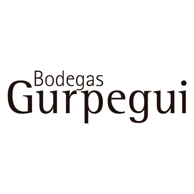 Logotipo - Bodegas Gurpegui