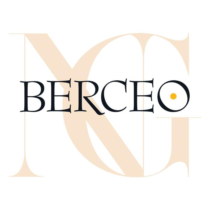 Logotipo - Berceo Nueva Generación
