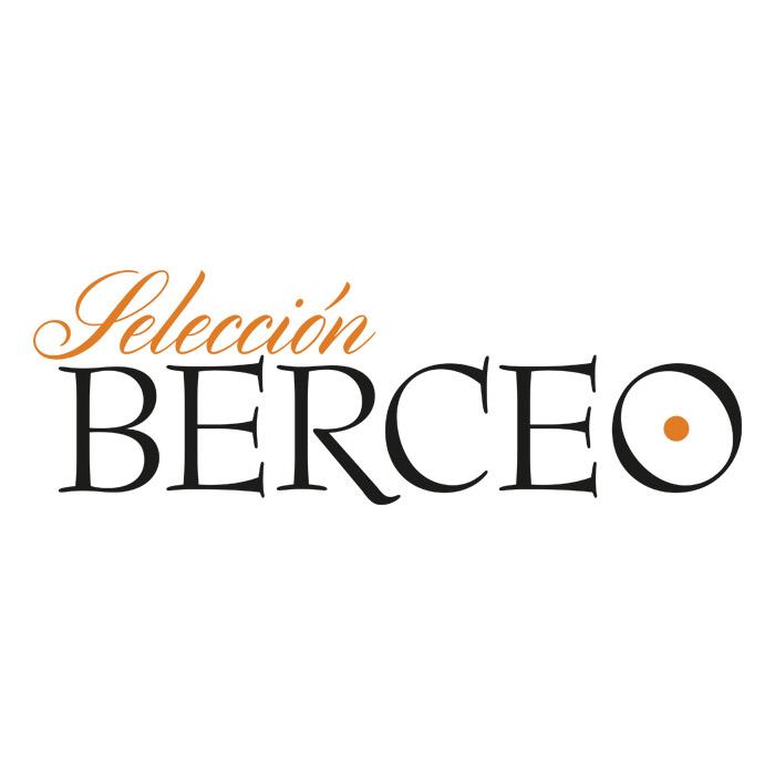 Logotipo - Berceo Selección