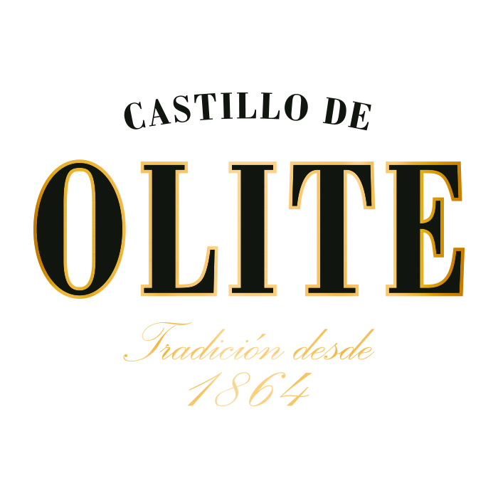 Logotipo - Castillo de Olite