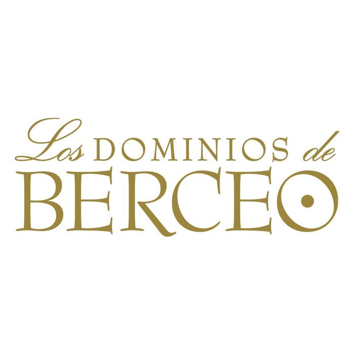 Logotipo - Los Dominios de Berceo
