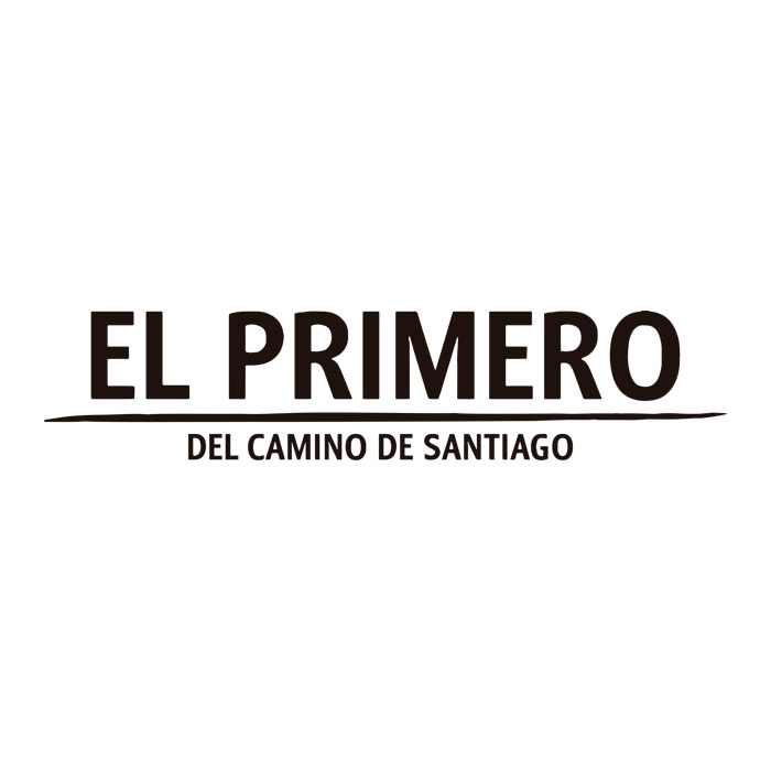 Logotipo - El Primero