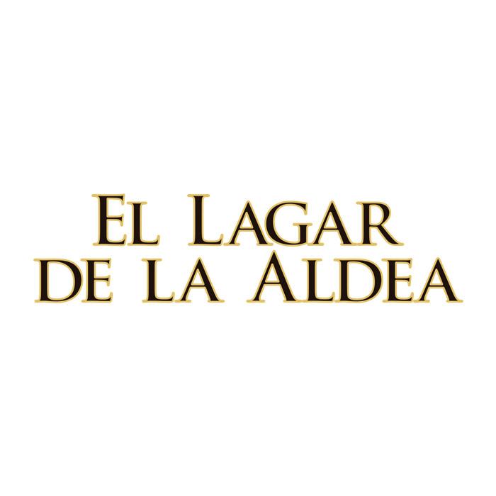 Logotipo - El Lagar de la Aldea