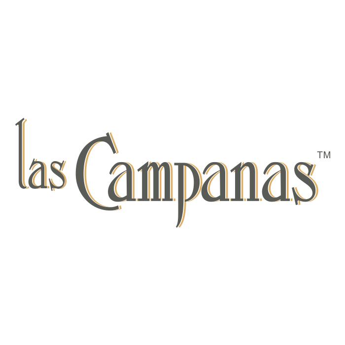 Logotipo - Las Campanas