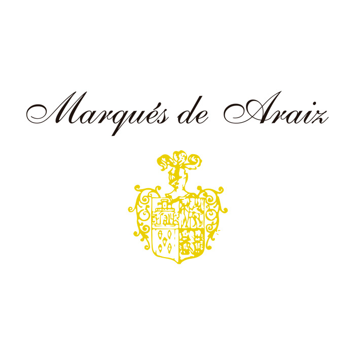 Logotipo - Marqués de Araiz