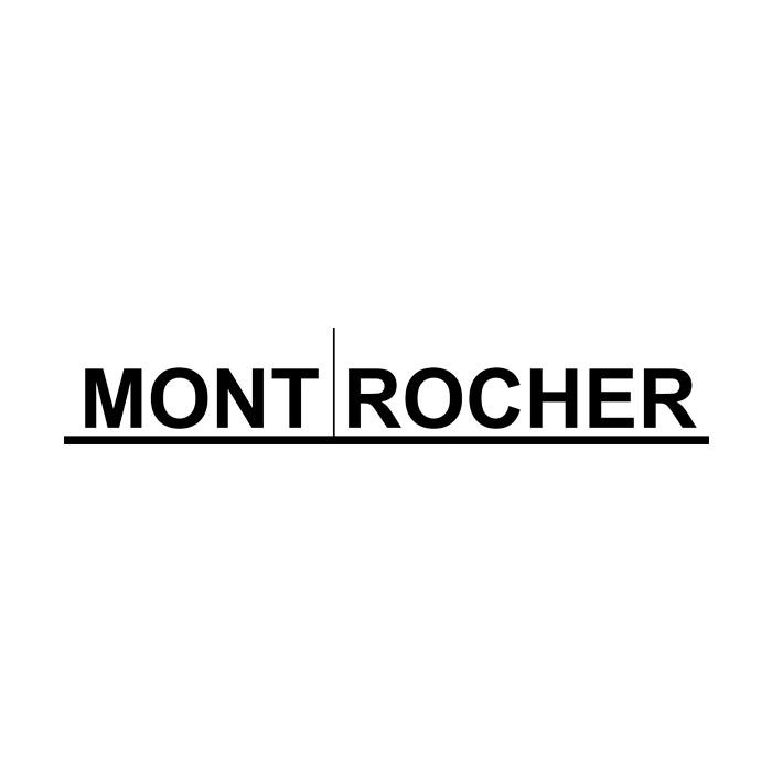 Logotipo - Mont Rocher