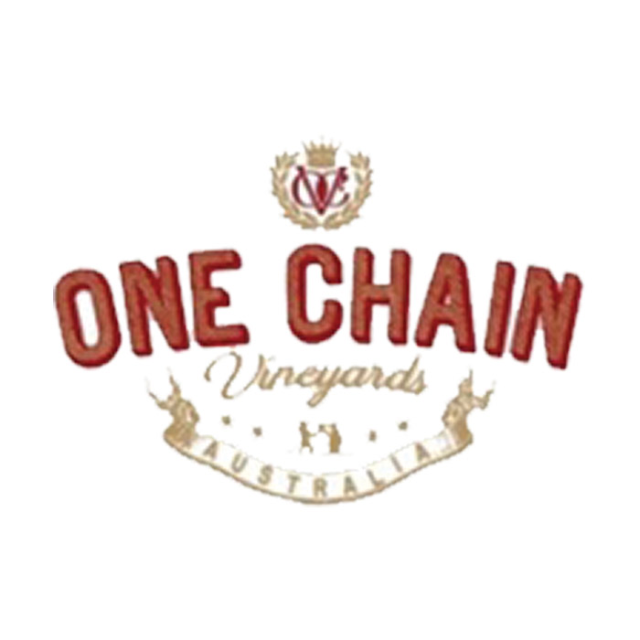 Logotipo - One Chain