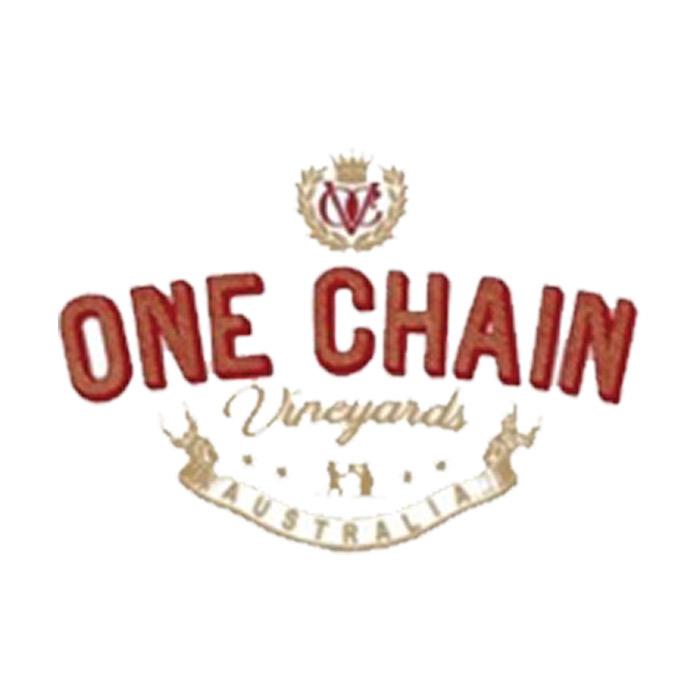 Logotipo - One Chain