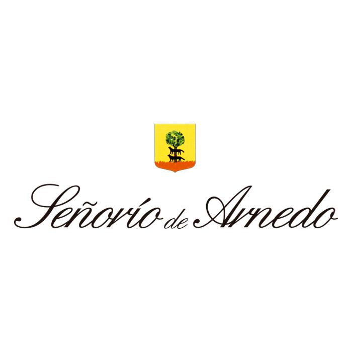 Logotipo - Señorío de Arnedo