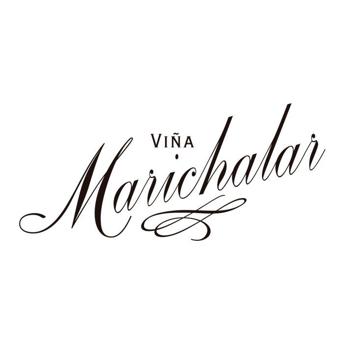 Logotipo - Viña Marichalar