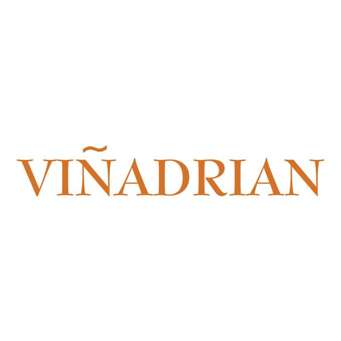 Logotipo - Viñadrian