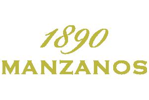 1890 Manzanos