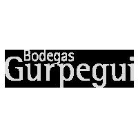 Bodegas Gurpegui