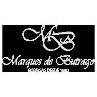 Bodegas Marqués de Butrago