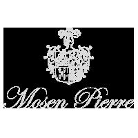 Bodegas Mosen Pierre