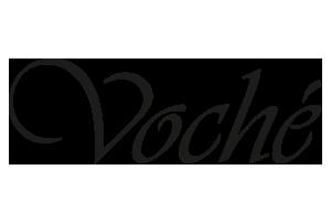 Voché