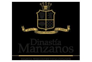 Dinastía Manzanos
