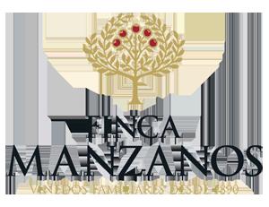Finca Manzanos