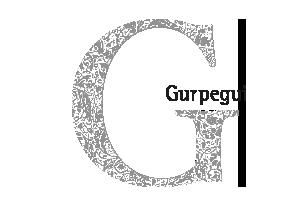 Gurpegui