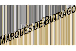 Marqués de Butrago