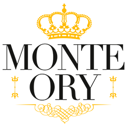 Monte Ory