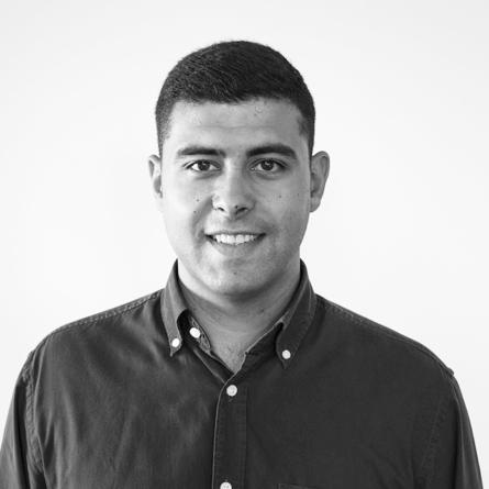 Diego González