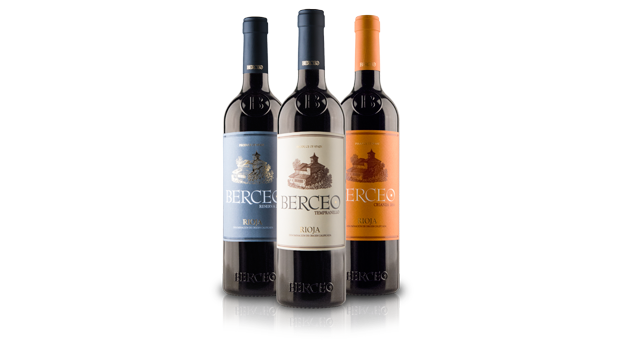 Berceo - DOCa Rioja