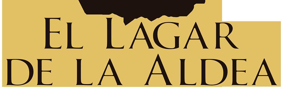 Bodegas El Lagar de la Aldea