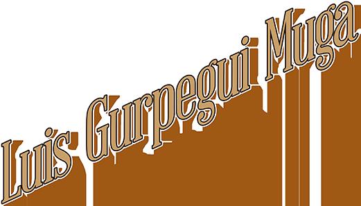 Bodegas Luis Primi Gurpegui Muga