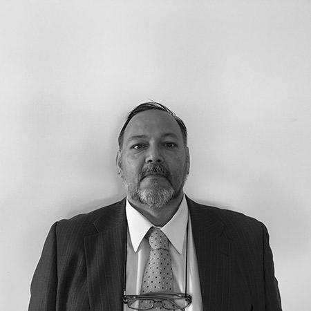 Pedro Luis Martinez