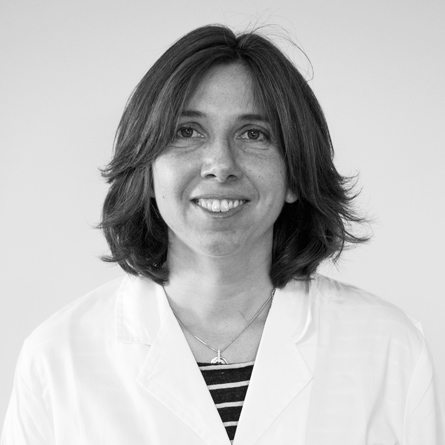 Beatriz López