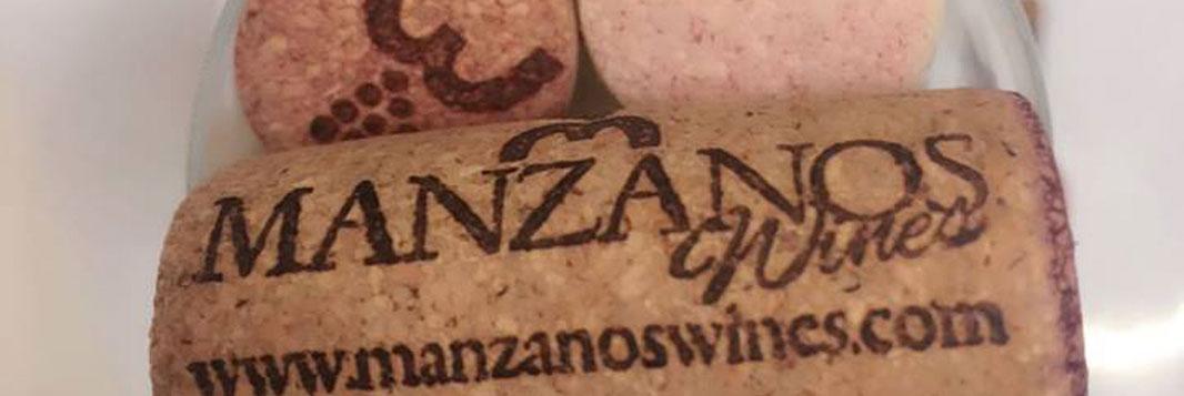 Falsos mitos vinos