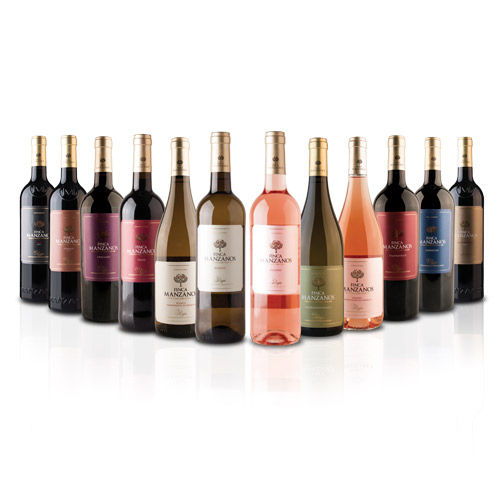 Recursos - Familia Vinos