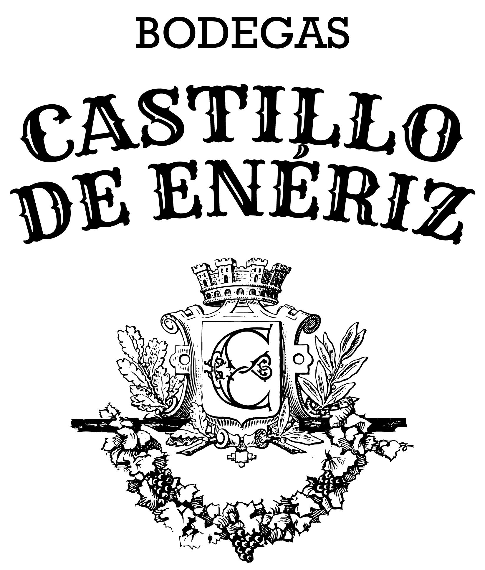 Castillo de Enériz - DO Navarra y DO Rueda