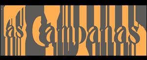 LAS CAMPANAS logo