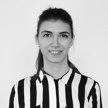 Vera Moutinho