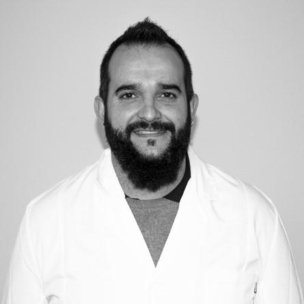 Iñaki Ruiz de Larrinaga