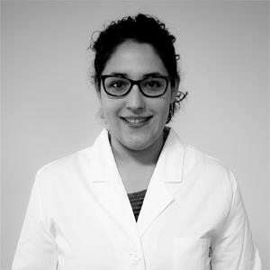 Mirian Martínez
