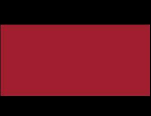 siglo-logo