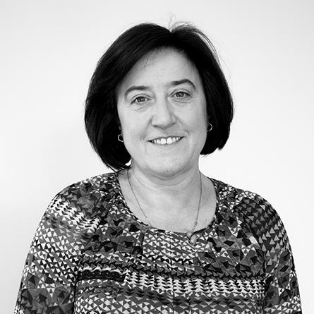 Mari Cruz Ordóñez