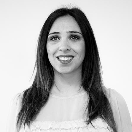 Tania García