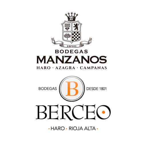 Logotipos Bodegas