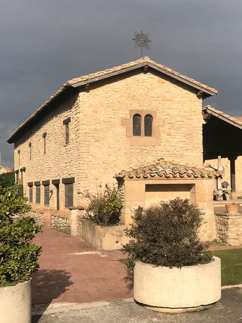 Manzanos compra Siglo y Vinícola de Navarra