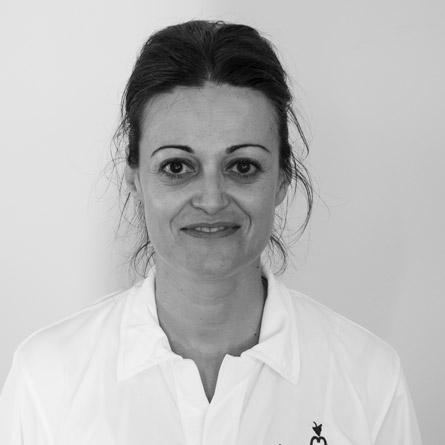 Silvia Losantos