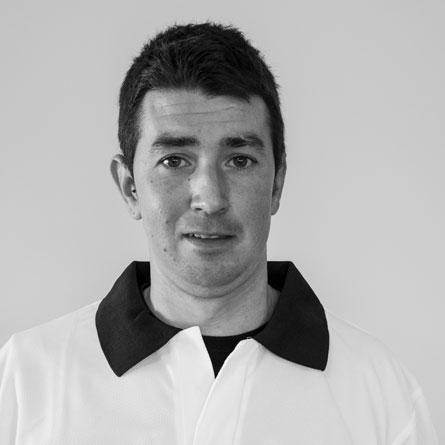 Marcos García