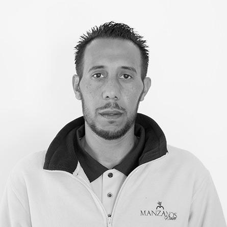 Mariano Da Silva