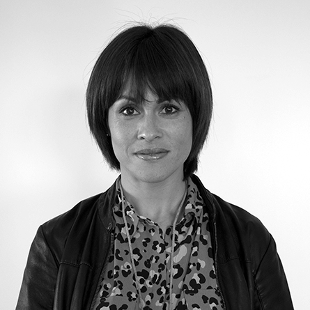 Daniela Giménez