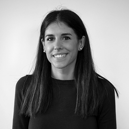 Silvia Soria