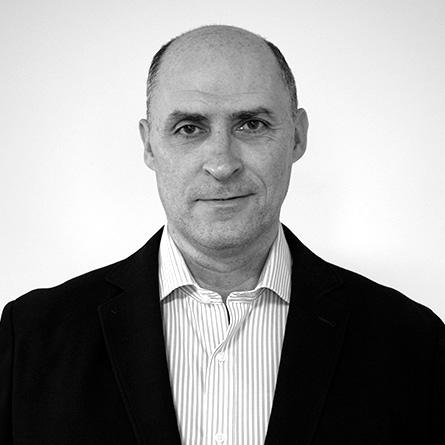 Javier Peréz