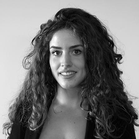 Sheila Sánchez